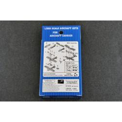 TRUMPETER 07211 1/72 German Brummbär Mid Production