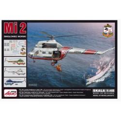 TRUMPETER 07260 1/72 German Sturmgeschütz III Ausf. G