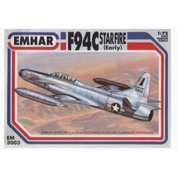 TRUMPETER 07275 1/72 German 18 Ton Heavy Half-Track and Tank Transporter