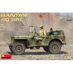 LifeColor LP04 Liquid Pigments Series Hulls & Wooden Decks