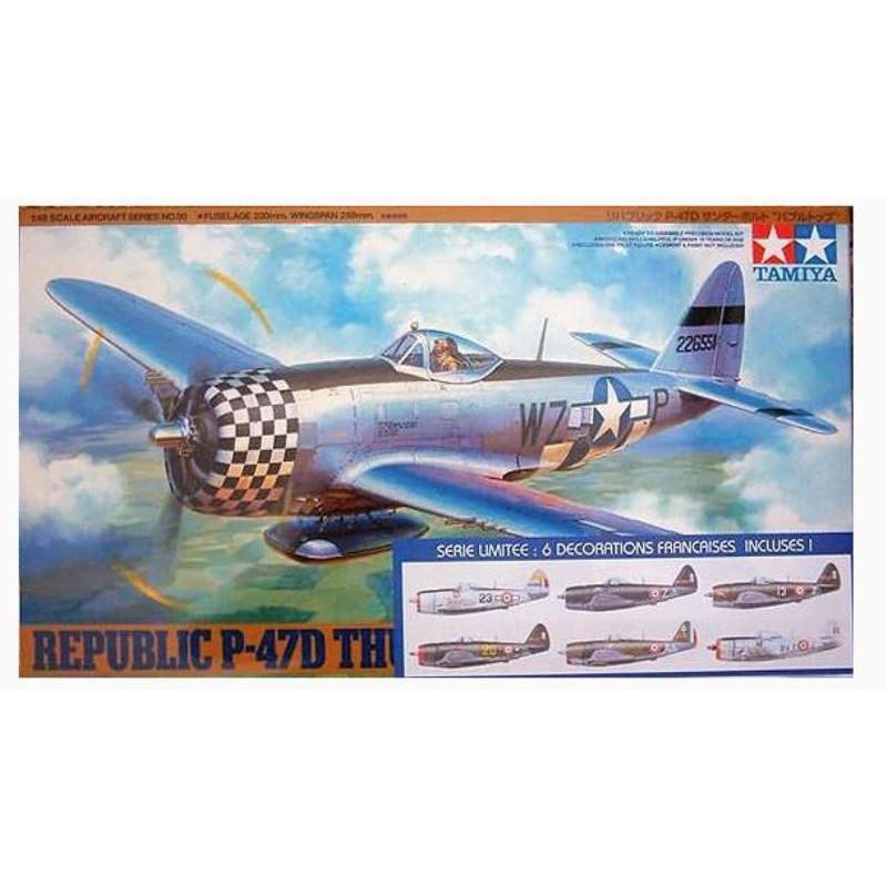 ITALERI 0764 1/24 Truck Shop Accessories