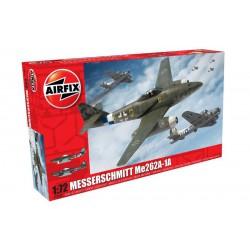 ITALERI 6018 1/72 French Artillery