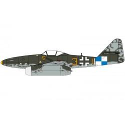 ITALERI 6019 1/72 Chevaliers Teutoniques – Teutonic Knights