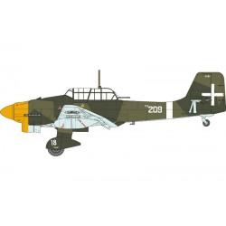 ITALERI 6047 1/72 Légionnaires Romaines - Roman Infantry