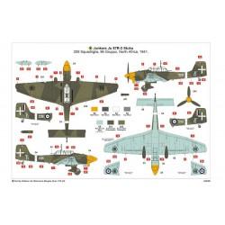 ITALERI 6056 1/72 British Infantry WWII