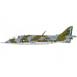 ITALERI 6059 1/72 Chasseurs Alpins Italiens – Alpini Italian Mountain Troops