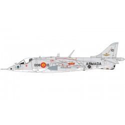 ITALERI 6060 1/72 American War of Independence American Infantry