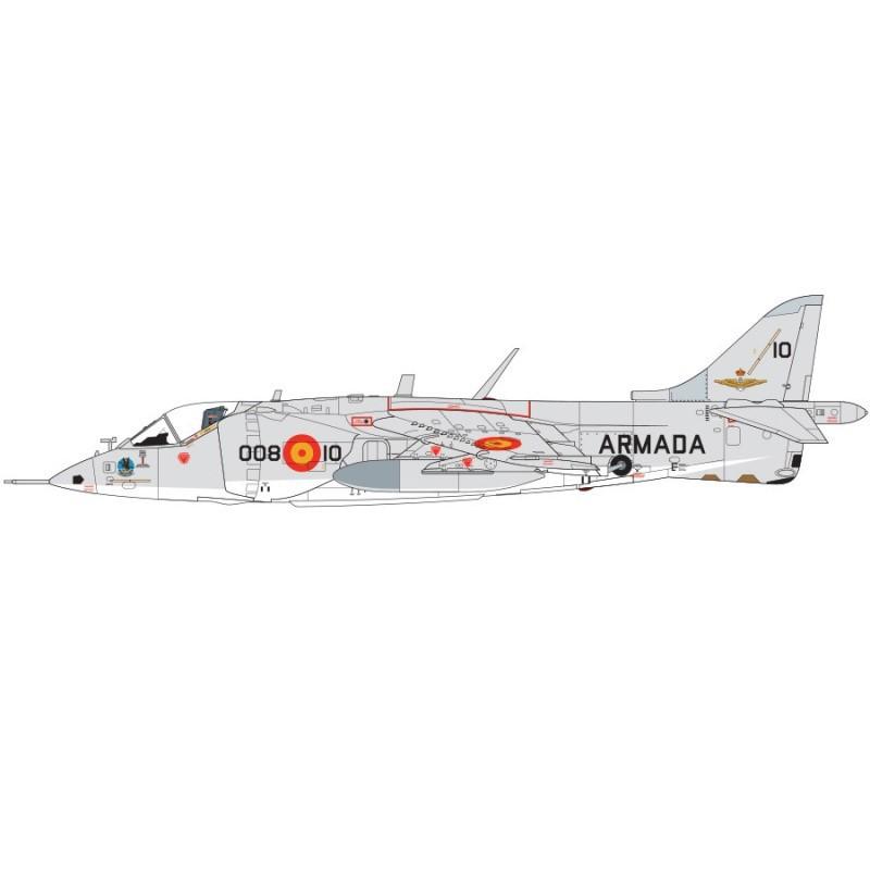 ITALERI 6060 1/72 Infanterie Américaine Guerre d'Indépendance