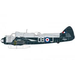 ITALERI 6063 1/72 Parachutistes Américains U.S – U.S. Paratroopers WWII