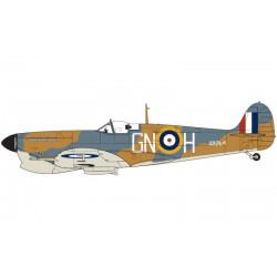 ITALERI 6073 1/72 Infanterie Russe -Napoleonic Russian Infantry
