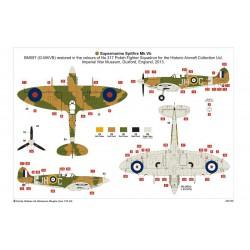 ITALERI 6080 1/72 Cavalerie légère française – French Light Cavalry