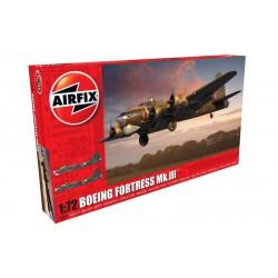 ITALERI 6084 1/72 Cuirassiers Français - French Cuirassiers