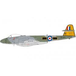 ITALERI 6123 1/72 Chinese Cavalry