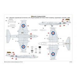 ITALERI 6165 1/72 Canon Italien + Servants - Italian Cannone w/crew WWII