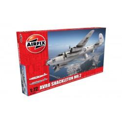 ITALERI 6168 1/72 U.S. Infantry 90s