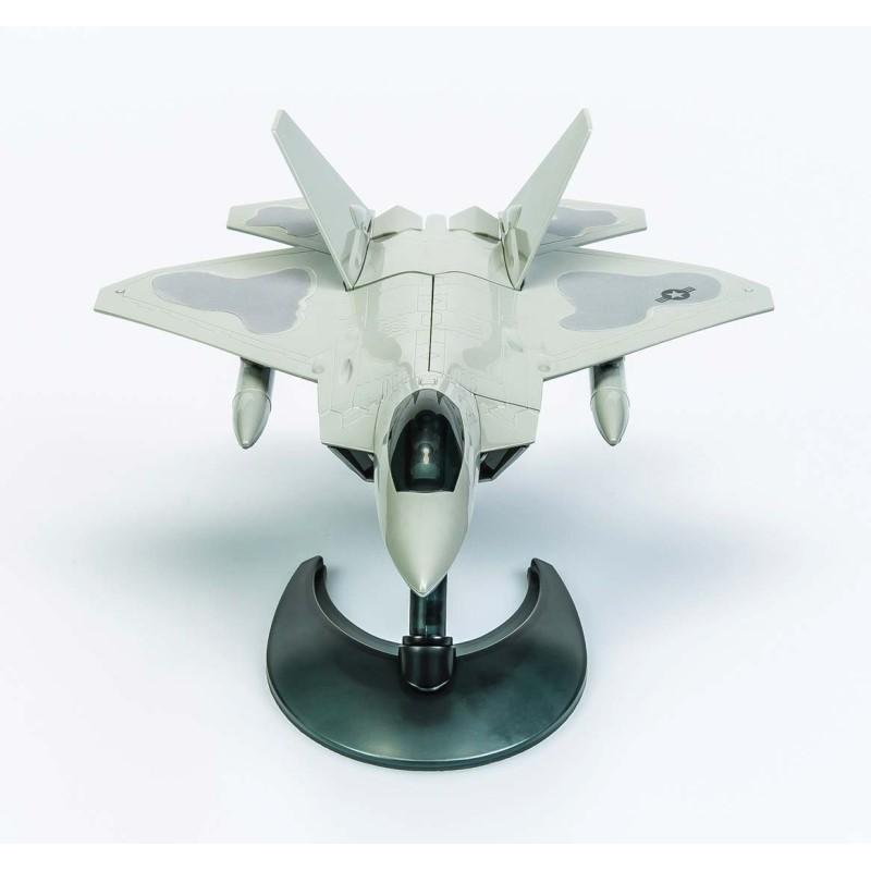 SCALEXTRIC C3724 Chevrolet Camaro 1969 - Rolex Monterey Motorsports Reunion 2012