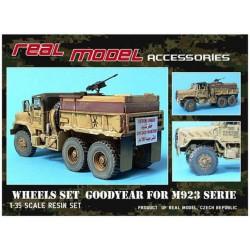 AMMO OF MIG A.MIG-3504 Oilbrushers Dark Blue