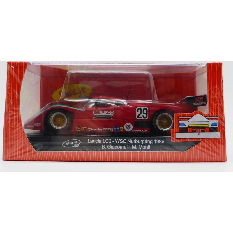 AMMO OF MIG A.MIG-3507 Oilbrushers Dark Green