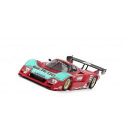 AMMO OF MIG A.MIG-3507 Oilbrushers Vert Foncé – Dark Green