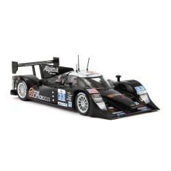AMMO OF MIG A.MIG-3508 Oilbrushers Dark Mud