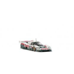 AMMO OF MIG A.MIG-3512 Oilbrushers Dark Brown
