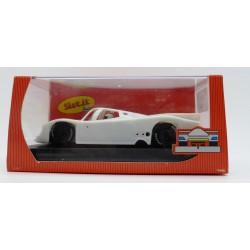 AMMO OF MIG A.MIG-3515 Oilbrushers Ocre – Ochre