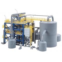 AMMO OF MIG A.MIG-3518 Oilbrushers Sunny Flesh