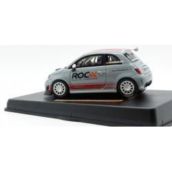 AMMO OF MIG A.MIG-3519 Oilbrushers Light Flesh