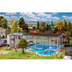 AMMO OF MIG A.MIG-3520 Oilbrushers Basic Flesh