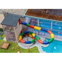 AMMO OF MIG A.MIG-8020 Oilbrushers Organiseur – Organizer