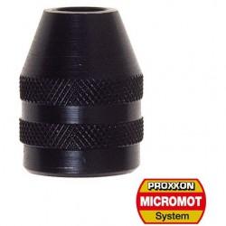 AMMO OF MIG A.MIG-7156 Realistic Robots Color Set 6x17ml