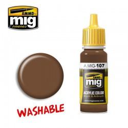 Kinetic KIN48015 1/48 E-2C French Hawkeye