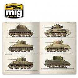AIRFIX A03304 1/76 RAF Emergency Set