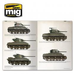 AIRFIX A19003