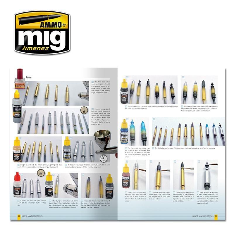 TRUMPETER 00703 1/16 WWII Soviet Officer Vol.1