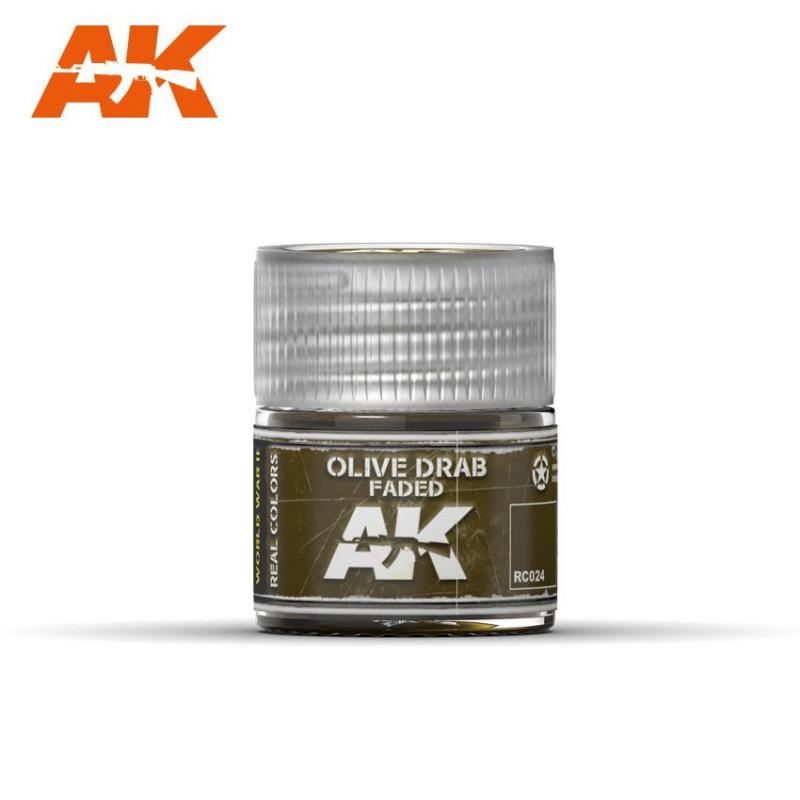 AFV Club AF35008 1/35 M88 A1 Recovery Tank