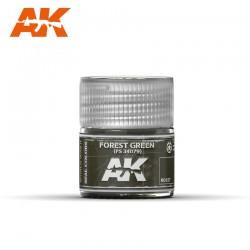 AFV CLUB AF35026 Workable M4 T51-Track (for M4 Sherman, M3 Lee)