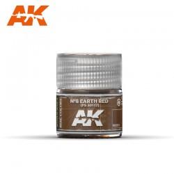 AFV Club AF35034 1/35 U.S. Army M35A1 Gun Truck Quad- .50