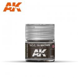 AFV CLUB AF35050 1/35 LeFH18 Howitzer