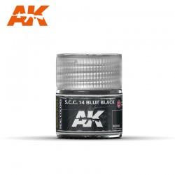 AFV CLUB AF35056 1/35 M3 Stuart VVSS Suspensions