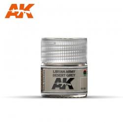 AFV CLUB AF35S47 mittlerer Funkpanzerwagen Sd.Kfz. 251/3 Ausf. D