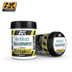 AIRFIX A50009 1/76 Battlefront Gift Set