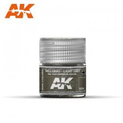 AIRFIX A50174 1/72 Battle of Waterloo 1815-2015 Gift Set