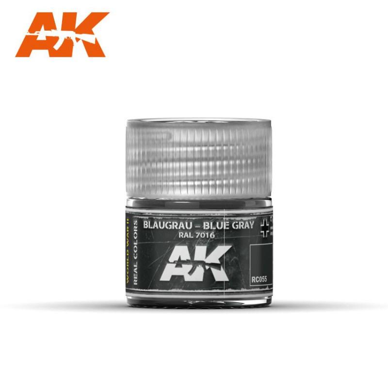 AIRIFX A02041 1/72 Hawker Typhoon Ib