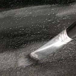 Faller 130160 HO 1/87 Poste de sapeurs-pompiers moderne