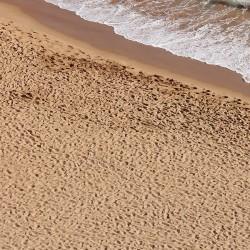 Faller 130215 HO 1/87 Maison à colombages avec garage