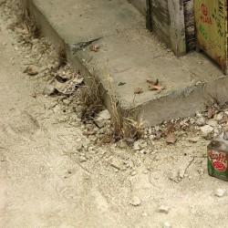Faller 130222 HO 1/87 Maison individuelle à colombages