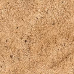 Faller 130266 HO 1/87 Maison à pans de bois