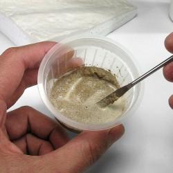 Faller 130379 HO 1/87 Bakehouse, chapel, utility shed