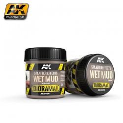 Faller 130397 HO 1/87 Maison Familia